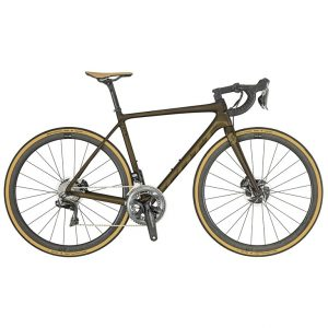 CESTNO KOLO SCOTT ADDICT RC PREMIUM DISC 2019