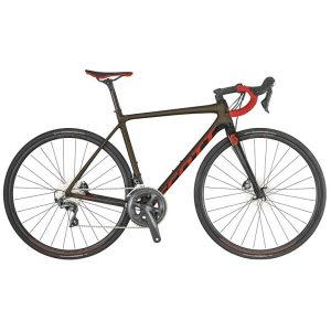 CESTNO KOLO SCOTT ADDICT RC 20 DISC 2019