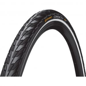 Otroška pnevmatika Continental CONTACT 3/180