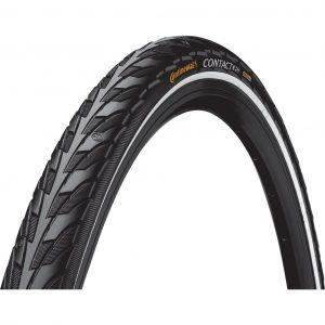 Otroška pnevmatika Continental CONTACT REFLEX 3/180