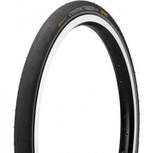 Otroška pnevmatika Continental CONTACT SPEED 20'' 3/180