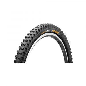 Gorska pnevmatika Continental MUD KING 2.3 APEX 3/60
