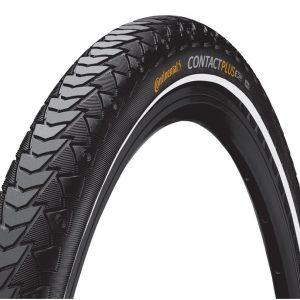 Touring pnevmatika Continental CONTACT PLUS REFLEX 3/18