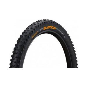Gorska pnevmatika Continental DER BARON 2.6 PROJECT PROTECTION APEX