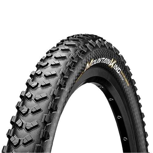 Gorska pnevmatika Continental MOUNTAIN KING 2.3 PROTECTION 4/240