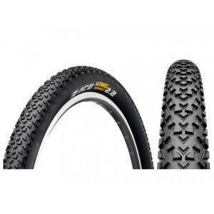 Gorska pnevmatika Continental RACE KING 2.2 PROTECTION 4/240