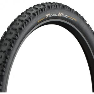 Gorska pnevmatika Continental TRAIL KING 2.2 PROTECTION APEX 4/240