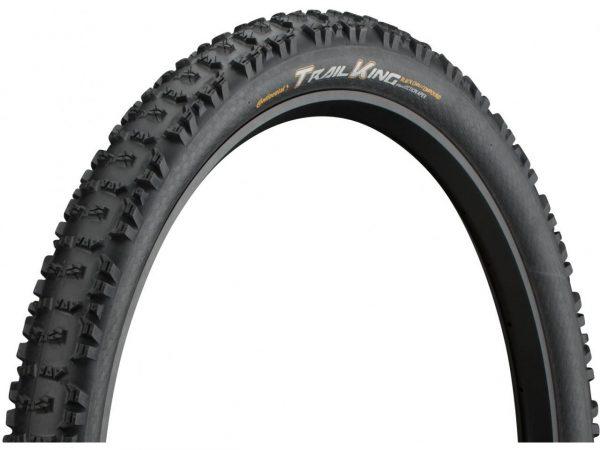 Gorska pnevmatika Continental TRAIL KING 2.2 PROTECTION APEX 4/240