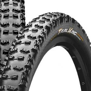 Gorska pnevmatika Continental TRAIL KING 2.4 PROTECTION APEX 4/240