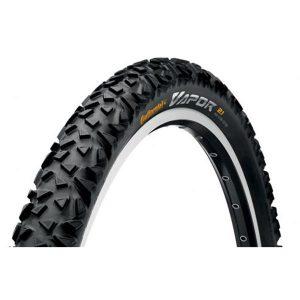 Gorska pnevmatika Continental VAPOR 2.1 3/84