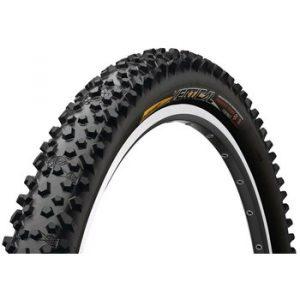 Gorska pnevmatika Continental VERTICAL 3/84