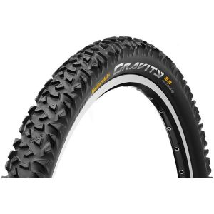Gorska pnevmatika Continental GRAVITY 2.3 3/84