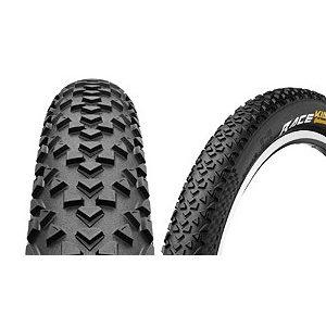 Gorska pnevmatika Continental RACE KING 2.0 PERFORMANCE 3/180
