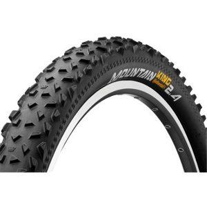 Gorska pnevmatika Continental MOUNTAIN KING II 2.4 PERFORMANCE 3/180