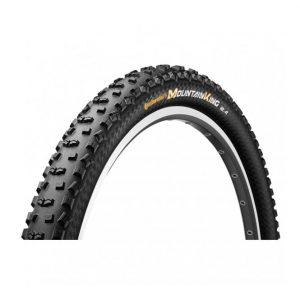 Gorska pnevmatika Continental MOUNTAIN KING II 2.2 PERFORMANCE 3/180