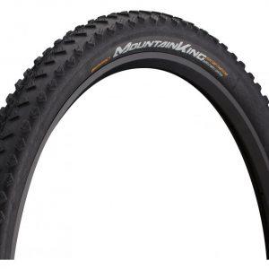 Gorska pnevmatika Continental MOUNTAIN KING III 2.3 PERFORMANCE 2/120
