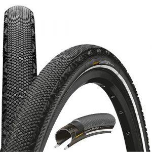 Treking pnevmatika Continental SPEED RIDE REFLEX 3/180