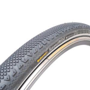 Treking pnevmatika Continental SPEED RIDE 3/180