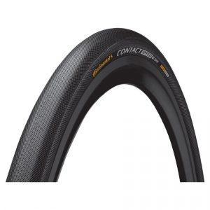 Treking pnevmatika Continental CONTACT SPEED 3/180