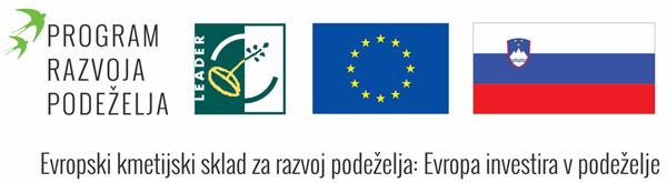 evroski sklad za podeželje