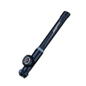 TLAČILKA GIYO MINI MTB GP-871L z manometrom PVC