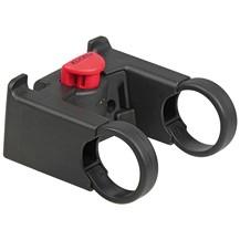 KLFX NOSILEC ZA KRMILO OVERSIZE dve objemki Ø31,8mm