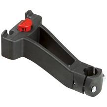 KLFX NOSILEC ZA KRMILO Ø 22,2-25,4mm