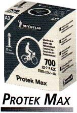 ZRAČNICA B4 PROTEK MAX PRESTA 40mm
