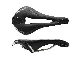 SEDEŽ SELLE MAX FLITE GEL Superflow L