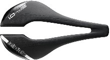 SEDEŽ SELLE SP-01 BOOST Ti316 Superflow L