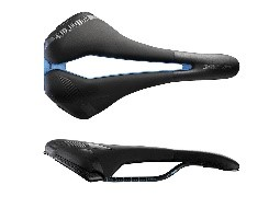 SEDEŽ SELLE X-LR E-BIKE Superflow L