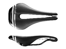 SEDEŽ SELLE NOVUS BOOST TM Superflow L