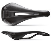 SEDEŽ SELLE NOVUS ENDURANCE TM Superflow L