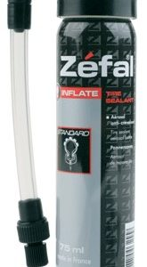 SPRAY ZA KRPANJE TUBELESS ZEFAL 100ml