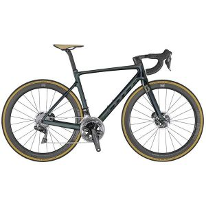 CESTNO KOLO SCOTT ADDICT RC PREMIUM 2020