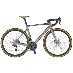 CESTNO KOLO SCOTT ADDICT RC 15 GREY 2020