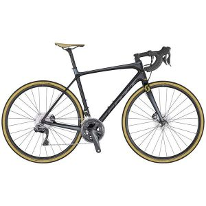 CESTNO KOLO SCOTT ADDICT SE DISC 2020