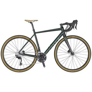 GRAVEL SCOTT SPEEDSTER GRAVEL 30 2020