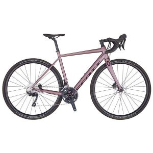 GRAVEL SCOTT CONTESSA SPEEDSTER GRAVEL 25 2020