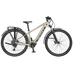 E-GORSKO KOLO SCOTT AXIS ERIDE 30 LADY 2020