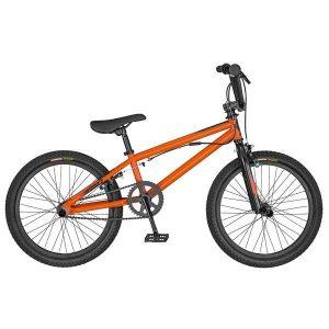 BMX SCOTT VOLT-X 20 2020